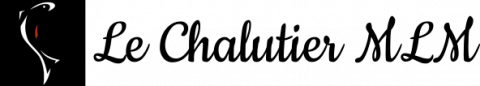 Restaurant Le Chalutier Logo